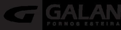GGalan